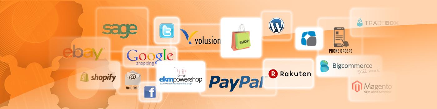 eBay Amazon Arbitrage Software - Order Automatically on Amazon
